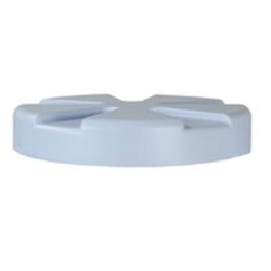 Rubbermaid FG04050601 Water Cooler Lid