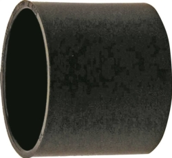 Genova Products 80115 ABS-DWV Coupling