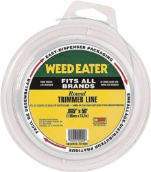 Weed Eater 701550 Line Coil