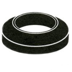 Plumb Pak PP835-84 Toilet Tank-To-Bowl Gaskets