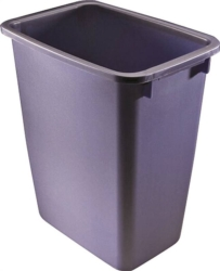 Rubbermaid 1791162 Waste Basket