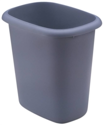 Rubbermaid 1791163 Vanity Waste Basket