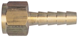 Tru-Flate 21-323 Swivel Air Hose Fitting
