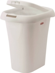 Rubbermaid 5L62 Wastebasket