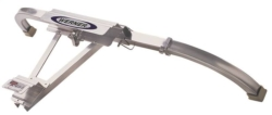 QuickClick AC78 Ladder Stabilizer