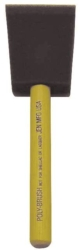 The Poly-Brush 8500-D3 Paint Brush