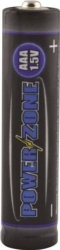 Powerzone LR03-24P Alkaline Battery
