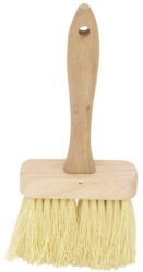DQB 11937 EZ Masonry Brush