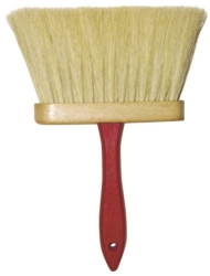 DQB 11956 Masonry Brush