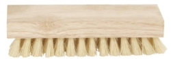 DQB 11603 Square End Scrub Brush