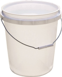 Encore 50640 Paint Pail Without Lid