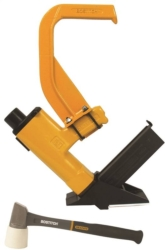 Stanley MIIIFS Flooring Stapler Kit