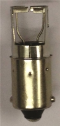 World Marketing DH-31 B Style Replacement Kerosene Igniter
