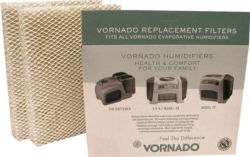 Vornado MD1-0002 Replacement Wick Filter