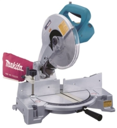 Makita LS1040 Double Bevel Compound Corded Miter Saw