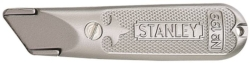 Classic 199 10-209 Fixed Blade Utility Knife 5-3/8 in L