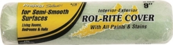 Linzer RR938 Paint Roller Cover