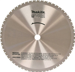 Makita A-90532 Circular Saw Blade