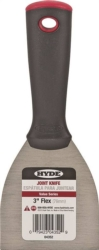 Hyde Tools 04352 Value Series Joint Knives