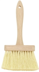 DQB 11923 Masonry Brush