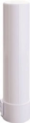 Rubbermaid 8257-06-WHT Cup Dispenser