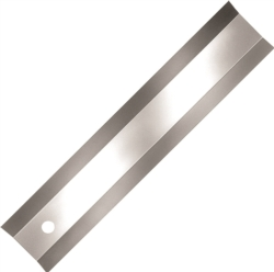 Hyde 11150 Double Edge Replacement Scraper Blade