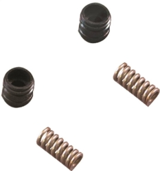 Danco 88005 Seat and Spring Set
