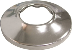 World Wide Sourcing TW0918 Bath Flange