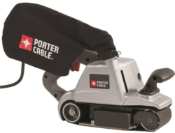 Porter-Cable 360 Corded Sander