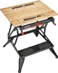 Workmate WM425 Work Bench