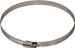 Lambro 283 Dryer Tube Clamp
