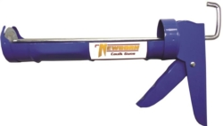 Newborn DC012 Caulking Guns