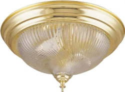 Boston Harbor F51BB02-10193L Ceiling Fixture