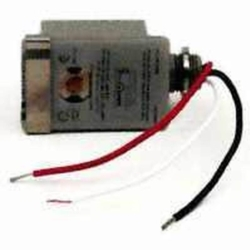 Area Lighting CPGI-ALR-PT-15 Direct Wire Switch Photocell