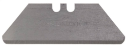Stanley 11-987 Round Point Utility Knife Blade