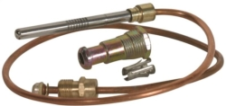 Camco 9273 Thermocouple