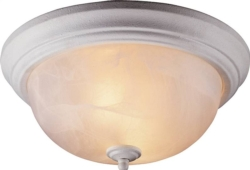 Boston Harbor BRT-FL226M-33L Ceiling Fixture