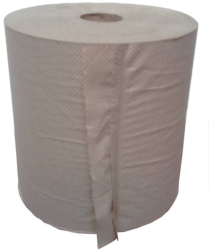 North American Paper 899599 Paper Towels