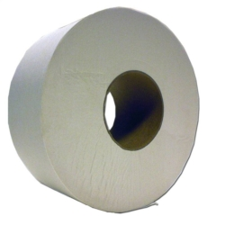 North American Paper 880498 Bathroom Tissue