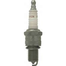 Champion Copper Plus Automotive Spark Plug