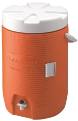 Rubbermaid 1683-01-11 Water Cooler