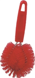 VEGETABLE/DISH BRUSH