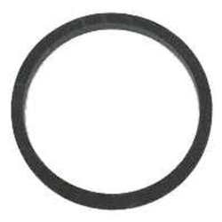 Chapin 1-3382-1 Sprayer Cover Gasket