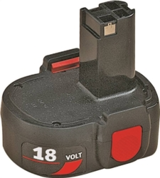 Skil 180BAT Rechargeable Type O Battery Pack
