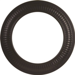 Imperial BM0095 Trim Stove Pipe Collar