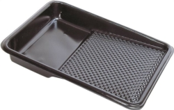Encore 2115 Paint Tray Liner