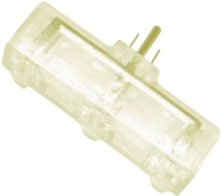 Coleman 4327C Outlet Adapter
