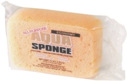 Acme HO2 Cleaning Sponge