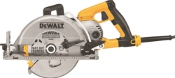 Dewalt DWS535 Lightweight Corded Circular Saw