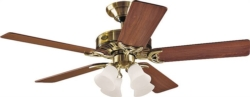 Hunter The Studio 20182 Ceiling Fan